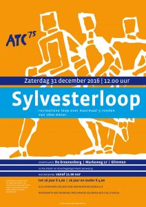 postersylvester2016-page-001