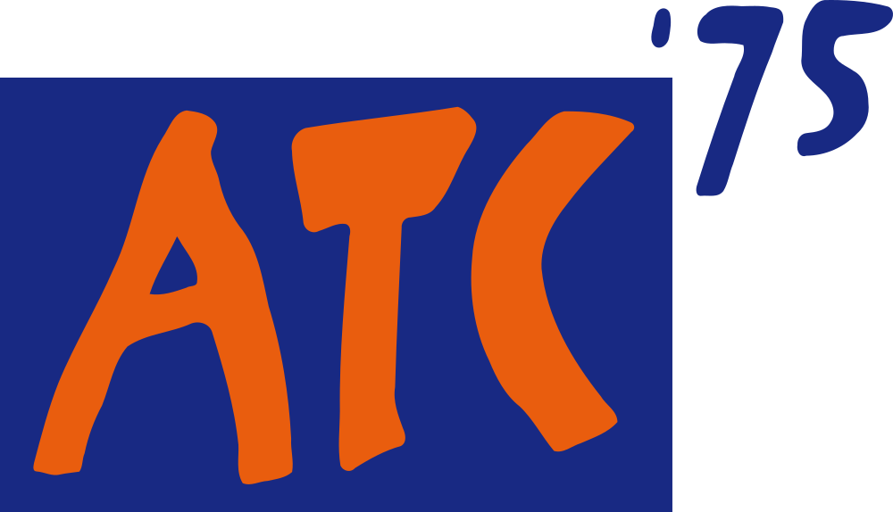 ATC'75